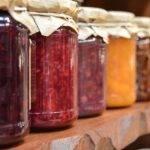 Sweet Jams – The Israeli Best Thing