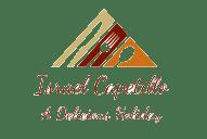 israel capetillo