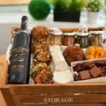 Shavuot Hot Packages